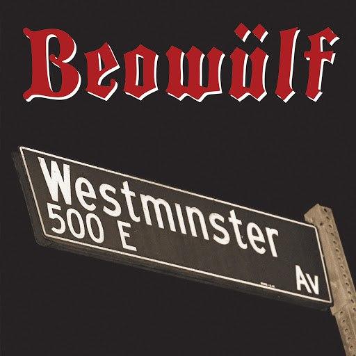 Beowülf альбом Westminster & 5th