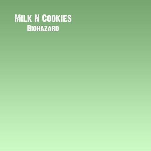 Milk N Cookies альбом Biohazard