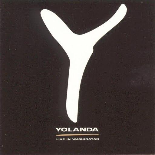 Yolanda Adams альбом Live In Washington
