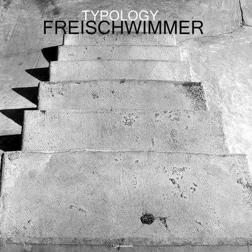 Freischwimmer альбом Typology