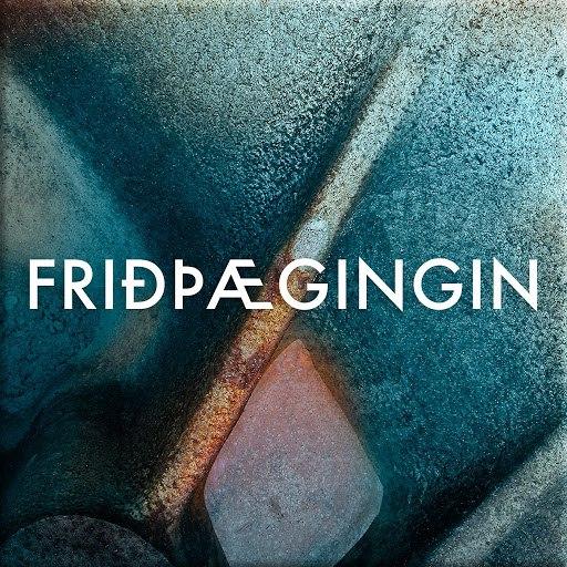 Árstíðir альбом Friðþægingin