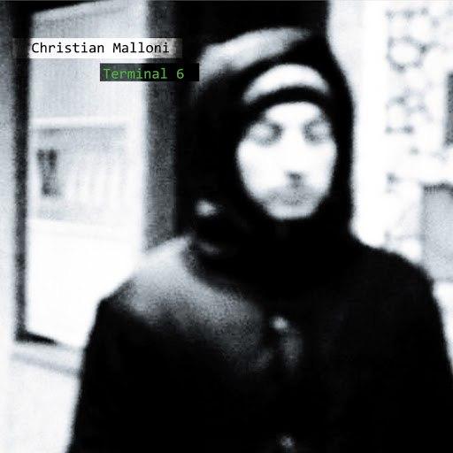 Christian Malloni альбом Terminal 6