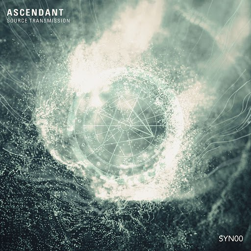 Ascendant альбом Source Transmission