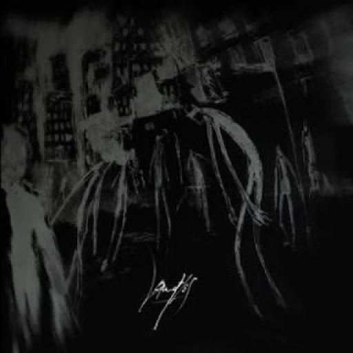Lantlôs альбом Lantlôs