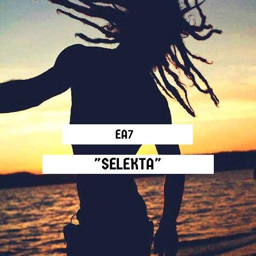 EA7 альбом Selekta