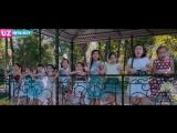Dilroz Bolajon - Bolalik (HD Video) (UzHits.Net)