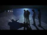 A Clockwork Orange - Ultraviolence first Scene