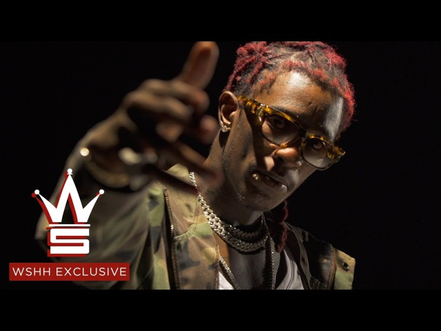 Shad Da God x Young Thug Them Boyz (WSHH Exclusive - Official Music Video)