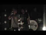 Oceana Live -
