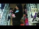 В Волгограде серийные воровки вынесли из магазина товар на 25 тысяч и попали на видео