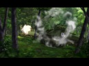 GuP orchestra (Offenbach - Infernal Galop) [2] · coub, коуб