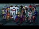 Justice League Unlimited - Opening Лига Справедливости Без границ- Опенинг (HD)