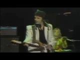 Paul McCartney And Wings  -  Long Tall Sally HD