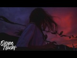 Eli Sostre - Ain't Love Strange (prod. Eli, Soriano, &amp Danny Win)