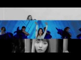 LUNA/TIFFANY/BOA - Free Somebody/I Just Wanna Dance/Kiss My Lips MASHUP [by RYUSERALOVER]