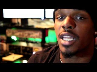 KILL BILL / RAISIK lease beat w/ MIKE CHECK rap