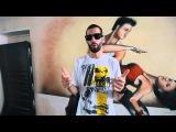 Хип-хоп танцы школа Урок 16 TLC, LL Cool J, Janet Jackson