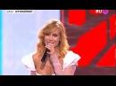 ГлюкoZa Глюкоза «Танцуй, Россия!» Выпускной Ru, 19.06.2015