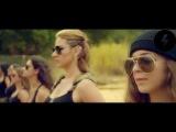 Неигрушки - 100 дней до приказа (Storm DJs Cover Remix)