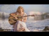 Наедине с музыкой! Душа в раю! The soul in paradise!