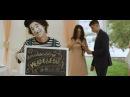 O D MedWed Film First Emotion Videography Видеограф Видеооператор на свадьбу Свадебное видео Свадьба в Москве Самаре
