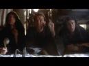 О терроризме(отрывок из фильма Житие Брайана по Монти Пайтону. Monty Python's Life of Brian)1979