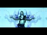 Desireless - Voyage, Voyage (DJ Arthur Pleat Remix)