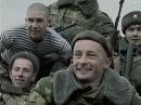 Честь имею 1 серия 2004 Война в Чечне Бой у высоты 776