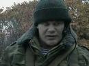Честь имею 2 серия 2004 Война в Чечне Бой у высоты 776