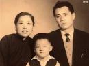 Джеки Чан Моя жизнь 1998 Документальный фильм