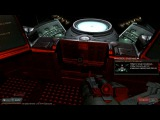 lets play № 20 doom 3 наводим порядок в дельте и получаем сообщение от кейли в качестве в...