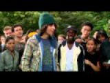 Step Up 3   Battle in the Park