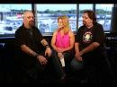 New Judas Priest Music on the Way, Rob Halford tells KBAD
