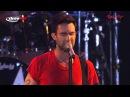Maroon 5 - Rock in Rio 2011 HD [FULL SHOW]