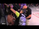 XFC 25: Boiling Point - Landon Vannata vs JP Reese