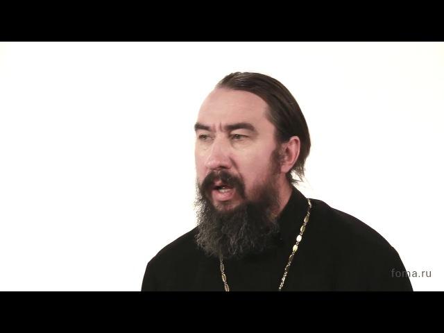 Протокол показаний апостола Петра