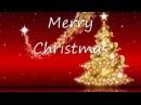 ARRIVA IL NATALE -(Merry-Christmas) (Feliz Navidad) testo-with lirics