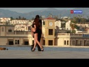Танго танец в ритме страсти 20 04 2017