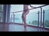 Feder, Max C, Juicy J, Ice Cube, RedFoo &amp Lyse - Goodbye Girl (Billy S Mashup) (Music Video)