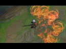 Yasuo Montage 54 - Best Yasuo Plays 2017 - League of Legends  LOLPlayVN