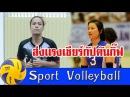 VTVBĐ Long An วิลาวัลย์VIE พบ Club 4.25 Sports DPRK Cup VTV Bình Điền 2017