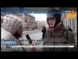 Отрывок из передачи с ведущим Н. Михалковым Бесогон TV. Золотая коллекция. Кого р ...