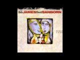 Bob James &amp David Sanborn - Maputo