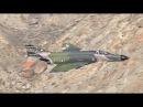 The Phantom Transition F 4 Phantoms In Star Wars Canyon 4K