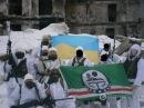 Украина в чеченских войнах. Никогда, для них, мы не были братьями. Подборка-архив.