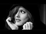 Halie Loren - A Whiter Shade Of Pale