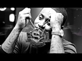Trap Beat Instrumental (808 MafiaFuture Type Beat) -