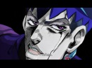 Kishibe Rohan - I refuse [ DAGA KOTOWARU ] (HD)