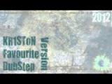 Abstract Vision &amp Elite Electronic ft Eva Kade - Miracle (Aleksey Sky Remix)