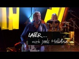 10cc - Rubber Bullets - Later with Jools Holland - BBC Two